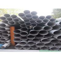 China A 213M Ferritic And Austenitic Alloy Steel Seamless Boiler Tubes , Heat Exchanger Tubes wholesale
