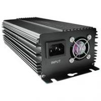 China 150W Digital HPS ballast on sale