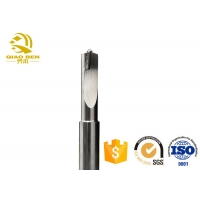 China Grinding Wheels Pcd Cutting Tools Milling Turning Inserts PCD Tool 0.25mm Diamond wholesale