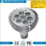 2015 new hot sell Led lighting China manufacturer Led Par light 3 years warranty