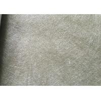 China Eco - Friendly Sound Deadening Fiberboard Crash - Resistant High Tensile Strength wholesale