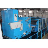 China High Speed 1.1m Cotton Vibratory Parts Feeder wholesale