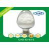 China P Biphenylamine HPLC 99 4-Nitrodiphenyl CAS 92-93-3 LD502230mg / kg wholesale