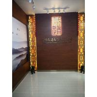 Guangzhou Caidao Garment Co., Ltd.