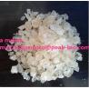 China a jwh-122 619294-47-2 C25H25NO mail/skype:coco@peak-bio.com 619294-47-2 C25H25NO jwh-122 619294-47-2 C25H25NO jw wholesale