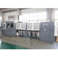 Buy cheap China Blowing Filling Capping Combiblock water production line / machine from wholesalers