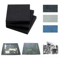 China composite material ESD durostone sheet PCB solder pallet materials wholesale