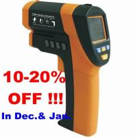 China CE Standard, Infrared Laser Thermometer (YH69) on sale