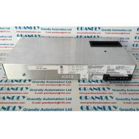 China Selling Quality Honeywell SPS5710 Power Supply Module *New in Stock* - grandlyauto@163.com wholesale