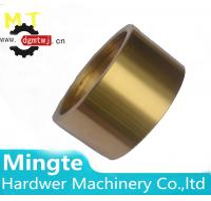China Aluminium fabrications service precision CNC Machining drawing parts,auto machining drawing parts wholesale