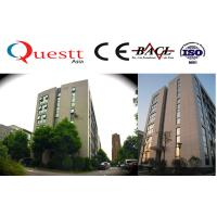 Wuhan Questt ASIA Technology Co., Ltd.