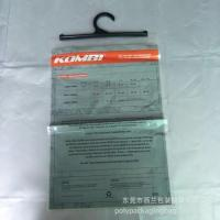 Buy cheap Transparent BOPP Self Adhesive Plastic Bags Plastic Film Plastic Bag from wholesalers