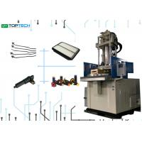 China High Precision Rotary Table Injection Molding Machine Polypropylene Injection Molding Machine 120 Ton on sale