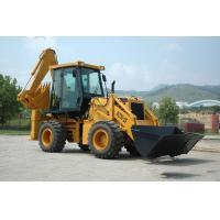Buy cheap WZ30-25 rock hammer loader from wholesalers