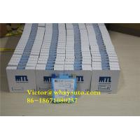 Buy cheap HKXYTECH MTL5511 - Brand New & Best Price made in UK from wholesalers