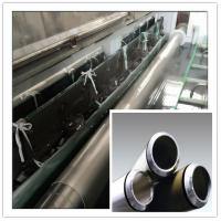 Buy cheap Used For 5-7 Time Standard Textile Rotary Screen Printing 155M  640 819 914 from wholesalers