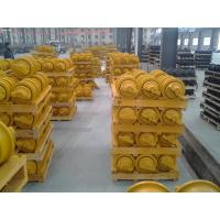 Quality Track roller, lower roller for sale