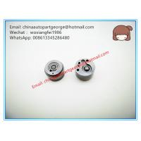 China Original and new Denso piezo injector control valve on sale