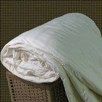 China 100% Pure Mulberry Silk Quilt on sale