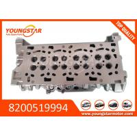 Buy cheap 8200519994 Engine Cylinder Head For Renault 2.0TCI 7701477996 7701478149 908525 from wholesalers