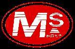 China Shenzhen Mushang Electronics Co., Ltd. logo