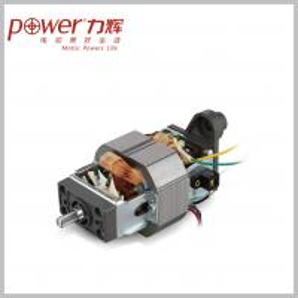 High torque low rpm ac universal motor 230v 50hz mm for Low rpm high torque motor