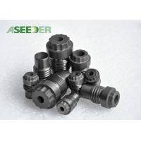 China ZY15X Oil Spray Head Thread Nozzle With 14.7-15.3% Content Long Life wholesale