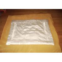 China Natural Pure Silk Blanket on sale