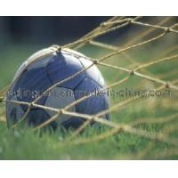 China Knitted Sports Net on sale