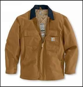 Buy cheap custom size XXXL (xa111-1jm) men s Lightweight cotton spring / winter jackets from wholesalers