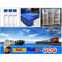 Buy cheap 10196-49-3 Polyurethane Catalyst C6H15NOSi 2,2,4-Trimethyl-1-oxa-4-aza-2-silacyclohexane from wholesalers