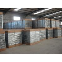 China Evaporative cooling pad, poultry equipment, ventilator, fan ,cooling on sale