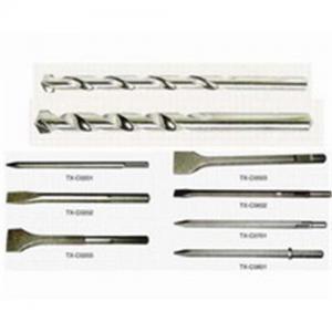 China Masonry drill bit, masonry drill, chisel wholesale