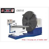 China Facing lathe machine wholesale