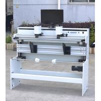 China Paste machine Pasting machinery Plate Mounter device for flexo printing machine flexographic printing flexography wholesale