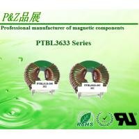 Quality PTBL3633 Series For Toroidal common mode choke for sale