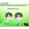China PTBL3633 Series For Toroidal common mode choke wholesale