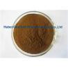 China Brown Fine Herbal Extract Powder Polygonatum Sibiricum PE Pharmaceutical Grade wholesale