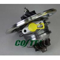 China turbo core GT2052S turbocharger cartridge core CHRA 452239 PMF100460 PMF000040 PMF100410 for Land-Rover Defender 2.5 TDI on sale