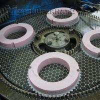 China Double Disc Grinding in Automotive Parts wholesale