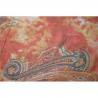 China Silk chiffon  fabric wholesale