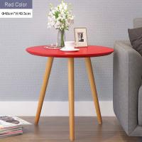 China Dining Room Modern Dining Table Small Space Center Table For Living Room wholesale