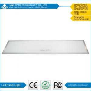 China Led Panel Light 300*1200mm 40W wholesale