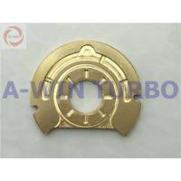 China TK2 Copper ABB Turbocharger Thrust Bearing aftermarket Turbo Spare Parts wholesale