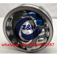 China Sk200-5 Excavator Bearing With Internal Gear Structure wholesale