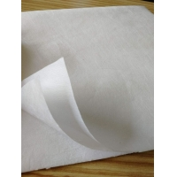 China 160cm White PP Meltblown Nonwoven Fabric For Medical And Sanitary wholesale