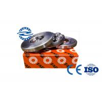 Buy cheap 7000AC Angular Contact Ball Bearings Assembly Single Direction High Speed from wholesalers