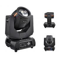 China Sharpy 3in1 260W R9 Beam Moving Head Stage Lighting For Club Place wholesale