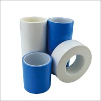 China Adhesive Transfer Thermal Conductive Tape 3M 8805, 8810, 8815, 8820 for LED wholesale