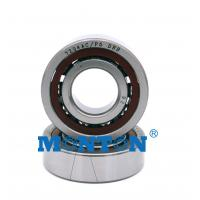 Buy cheap Spindle bearings HCB71834-C-TPA-P4 adjusted, in pairs or sets, contact angle α = from wholesalers